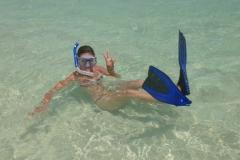 Turquoise Bay_7 (Copier)