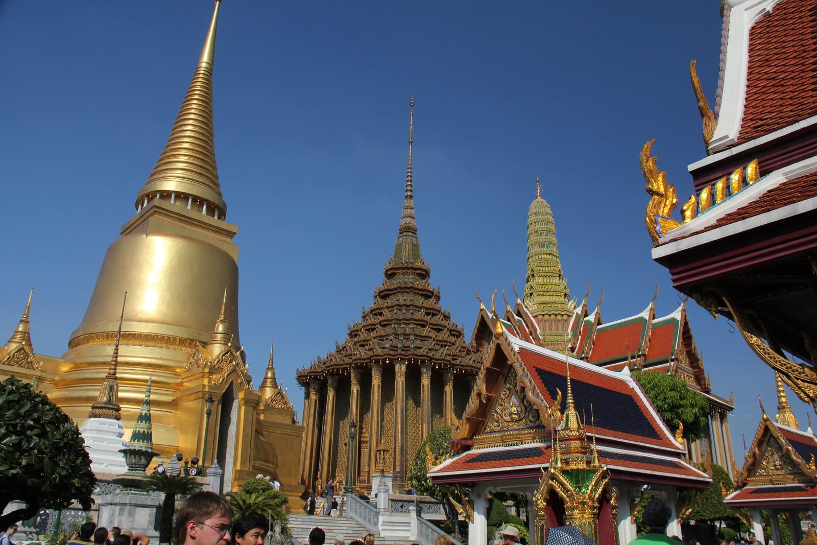 Thaïlande_Bangkok 1 (Copier)