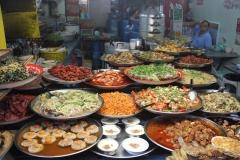 Thaïlande_Bangkok 3 (cuisine de rue) (Copier)