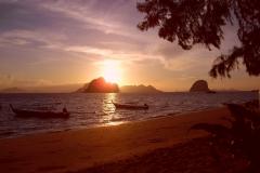 Thaïlande_Kho Ngaï 1 (Copier)
