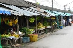 Thaïlande_Trang (Copier)